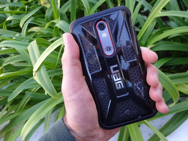 Cases for the DROID TURBO 2?-dsc06874.jpg