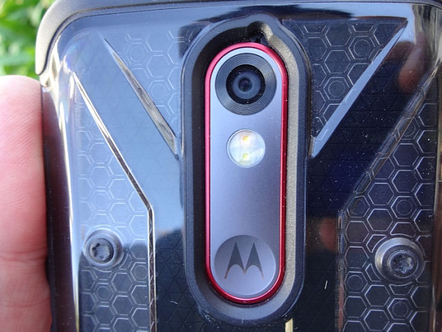 Cases for the DROID TURBO 2?-dsc06875.jpg