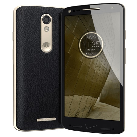 Just used 0 UPGRADE promo code with 0 trade-in rebate-keiths-droid-turbo-2.jpg