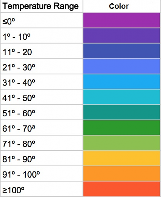 Robin's Motorola DROID Turbo 2 Thread-color-chart.png
