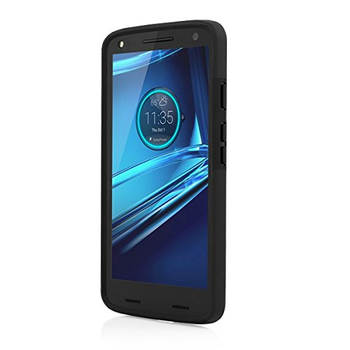 Cases for the DROID TURBO 2?-41e3wxsli0l.jpg