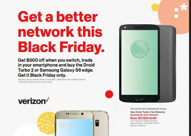 Black Friday - Turbo 2 0 off, I used the 0 upgrade code & traded in a cracked phone for 0.-turbo-2-deal.jpg