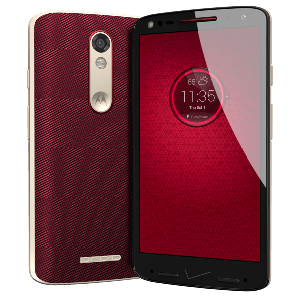 DROID TURBO 2: Share Your Moto Maker Design-dt2im.png