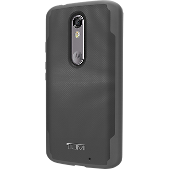 buy popular 135b8 c0691 Looking for a super grippy case for the Droid Turbo 2, any ...