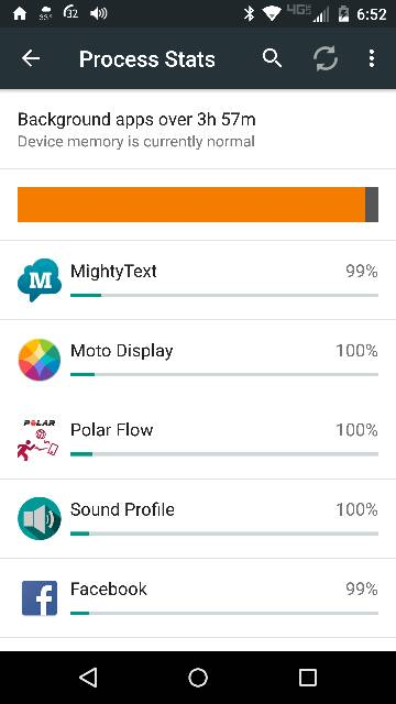 DROID Turbo 2 Battery life-2277.jpg