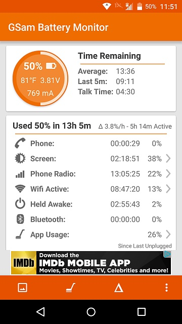 battery life-screenshot_2015-12-04-23-51-29.jpg
