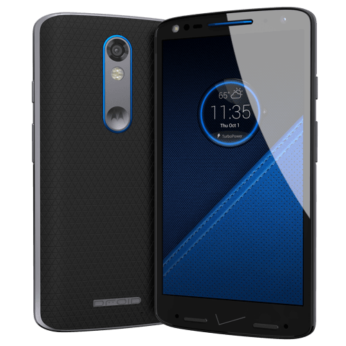 DROID TURBO 2: Share Your Moto Maker Design-droidturbo2.png