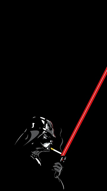 Motorola DROID Turbo Wallpapers: [Request] App: Star Wars Wallpapers For Droid Turbo 2