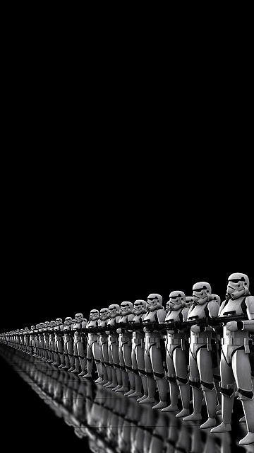 Request app star wars wallpapers for droid turbo 2 android app star wars wallpapers for droid turbo 2 stormtroopers01g voltagebd Images