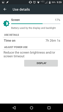 DROID Turbo 2 Battery life-screenshot_2015-12-20-21-59-25.png