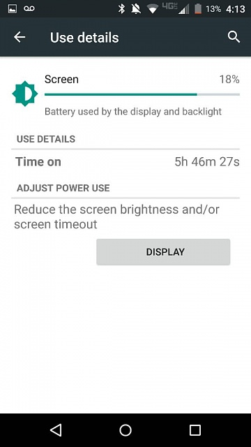 DROID Turbo 2 Battery life-1452087299793.jpg
