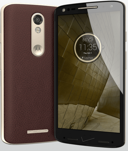 DROID TURBO 2: Share Your Moto Maker Design-droid.png