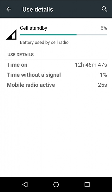 Why is my Droid Turbo 2 battery draining so fast?-2016-01-24-22.33.09.jpg