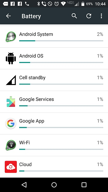 Why is my Droid Turbo 2 battery draining so fast?-2016-01-25-10.44.26.jpg