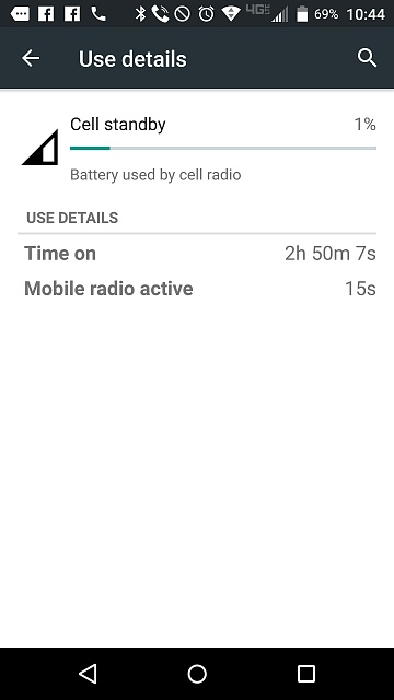 Why is my Droid Turbo 2 battery draining so fast?-2016-01-25-10.44.36.jpg