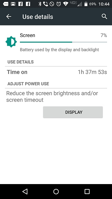 Why is my Droid Turbo 2 battery draining so fast?-2016-01-25-10.44.55.jpg