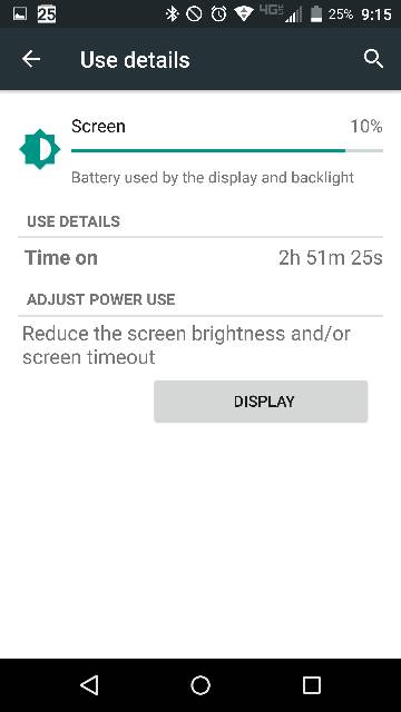 Why is my Droid Turbo 2 battery draining so fast?-screenshot_2016-01-29-21-15-22.jpg