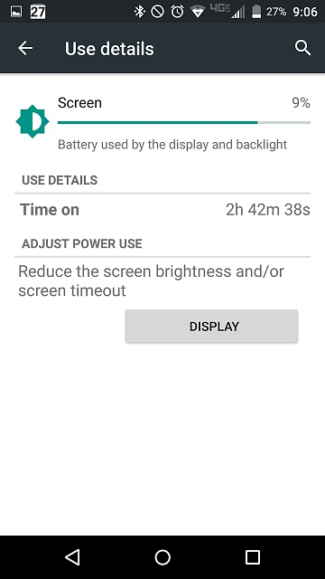 Why is my Droid Turbo 2 battery draining so fast?-2016-01-29-21.06.38.jpg