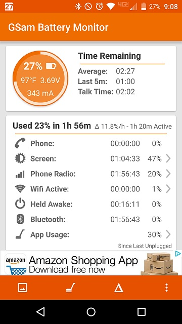 Why is my Droid Turbo 2 battery draining so fast?-2016-01-29-21.08.03.jpg