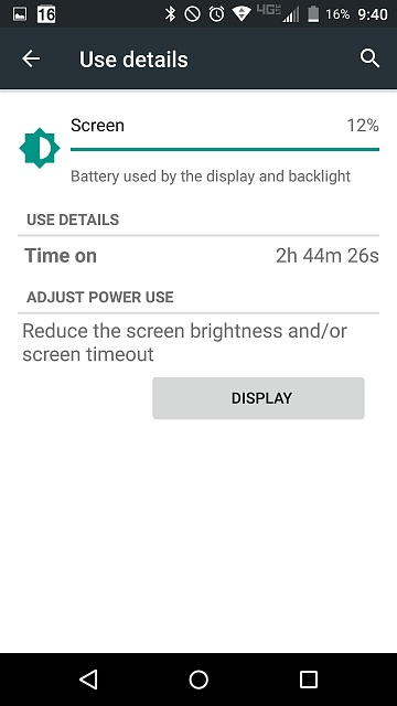 Why is my Droid Turbo 2 battery draining so fast?-2016-01-30-21.40.30.jpg