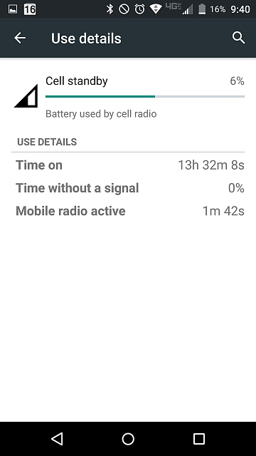 Why is my Droid Turbo 2 battery draining so fast?-2016-01-30-21.40.55.jpg