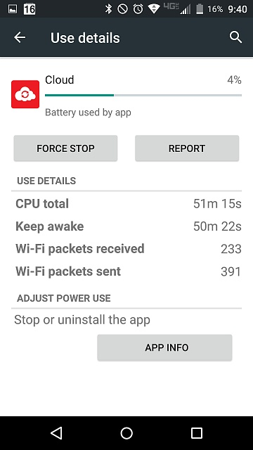 Why is my Droid Turbo 2 battery draining so fast?-2016-01-30-21.41.00.jpg