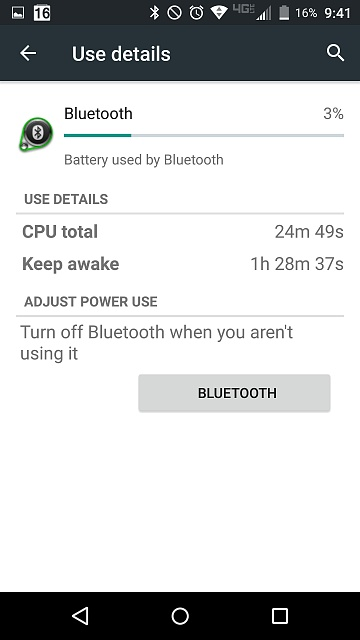 Why is my Droid Turbo 2 battery draining so fast?-2016-01-30-21.41.27.jpg