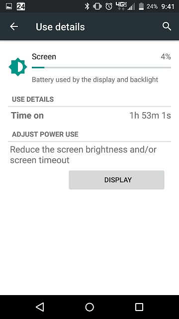 Below Average Battery Life-screenshot_2016-03-02-21-41-59.jpg