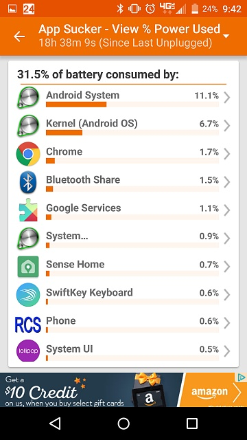 Below Average Battery Life-screenshot_2016-03-02-21-42-25.jpg