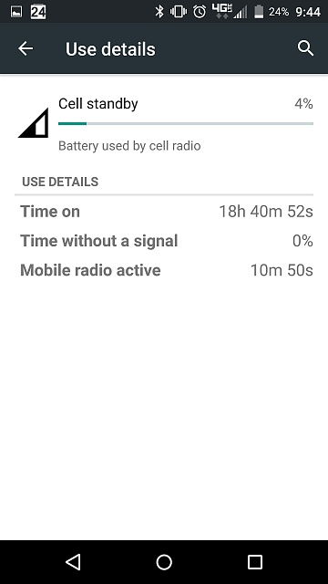 Below Average Battery Life-screenshot_2016-03-02-21-44-12.jpg