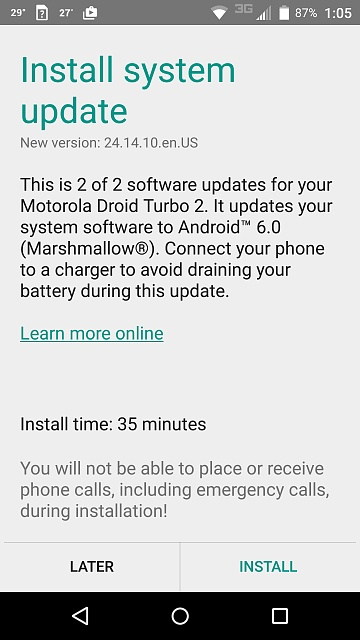 6.0 Marshmallow for the DROID TURBO 2-screenshot_2016-02-27-01-05-01.jpg
