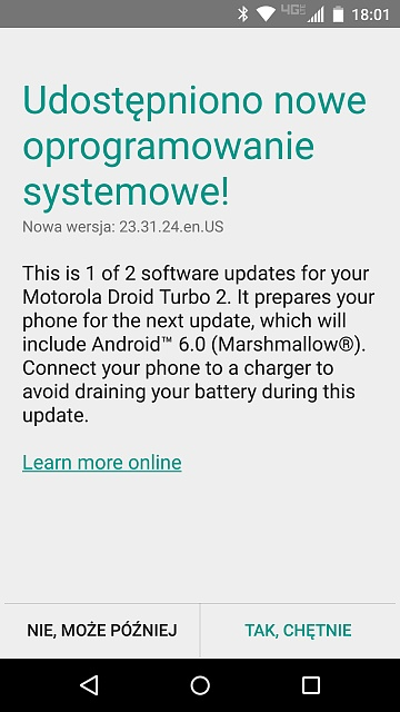 6.0 Marshmallow for the DROID TURBO 2-screenshot_2016-03-08-18-01-02.jpg