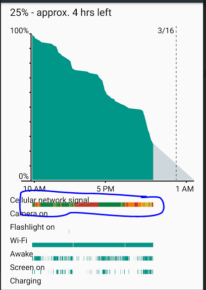 6.0 Marshmallow: Connection Issues on T-Mobile-capture2.png