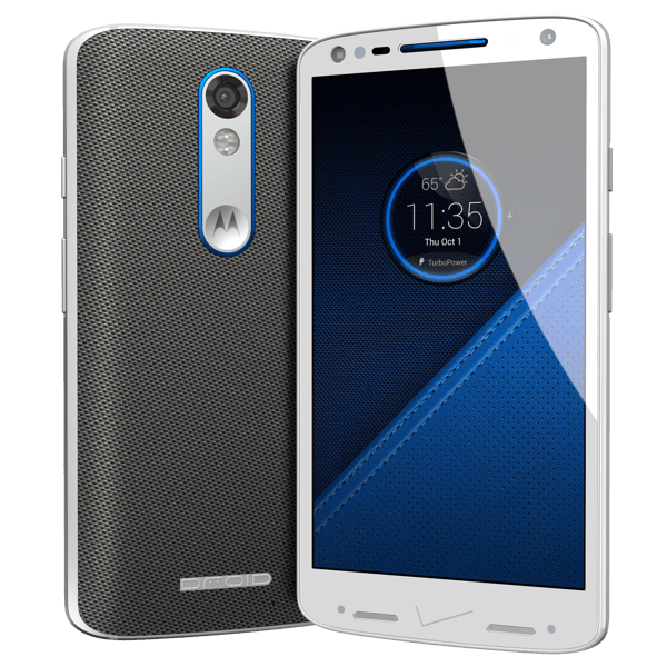 DROID TURBO 2: Share Your Moto Maker Design-38772a3bc13fbf5ea3841adf62c92a571f526c16.png