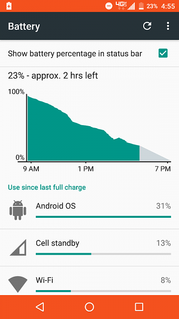 Android OS draining my battery??-screenshot_20161021-165551.png