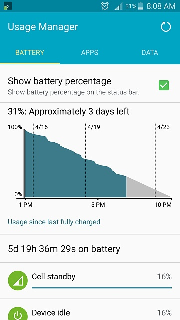 6.0 Marshmallow: How's your battery life after the update?-lollipop_2016-04-21-08-08-34.jpg