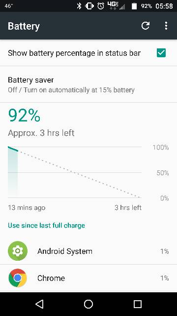 Ridiculous battery usage-6427.jpg