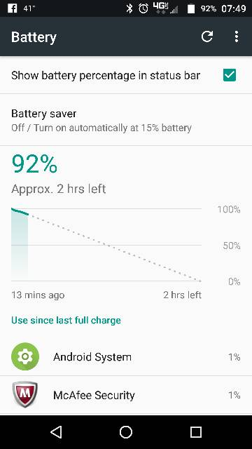 Ridiculous battery usage-6541.jpg