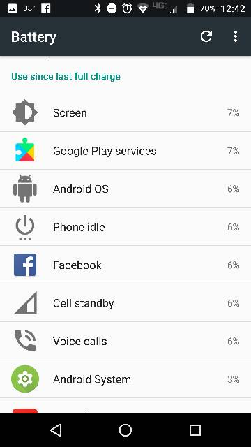 Ridiculous battery usage-6943.jpg