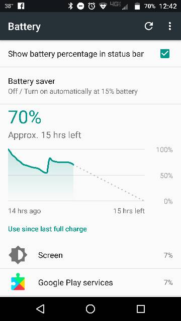 Ridiculous battery usage-6942.jpg