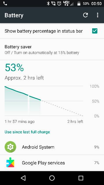 Ridiculous battery usage-8158.jpg