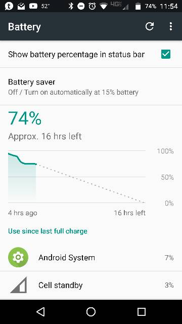 Ridiculous battery usage-8167.jpg