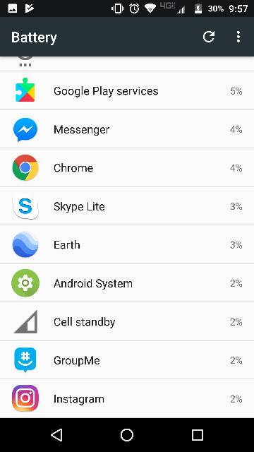 Ridiculous battery usage-93886.jpg
