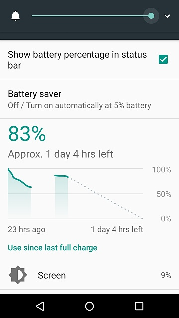 after charging shows 100% but then is not-screenshot_20180816-121700.jpg