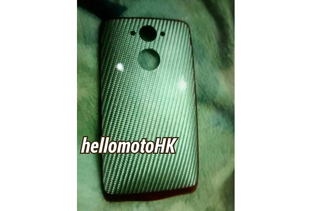 DROID TURBO Pics-motodroid.jpg