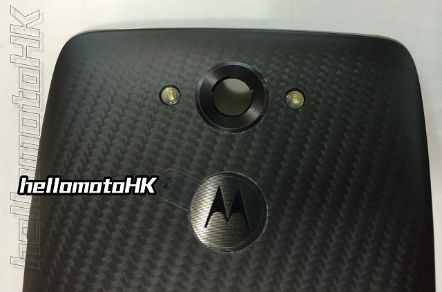 DROID TURBO Pics-10540670_467826216690632_4884195249205014710_o.jpg