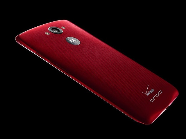 Droid Turbo to Have a Much Bigger Battery Then We Thought-droid-turbo-red-teaser.jpg