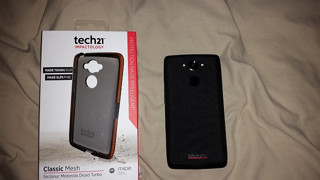 Verizon Motorola DROID Turbo Who's picking one up on Thursday?-uploadfromtaptalk1414688244904.jpg
