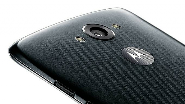 Verizon Motorola Droid Turbo 64gb vs 32gb-1414720707519.jpg