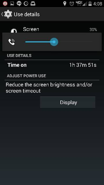 Droid Turbo: Battery Life-1266.jpg
